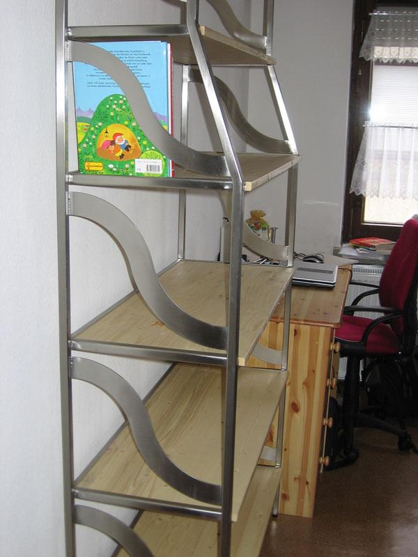 referenzen metallbau kohl ihr spezialist f r. Black Bedroom Furniture Sets. Home Design Ideas